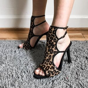 Tamara Mellon Troublemaker